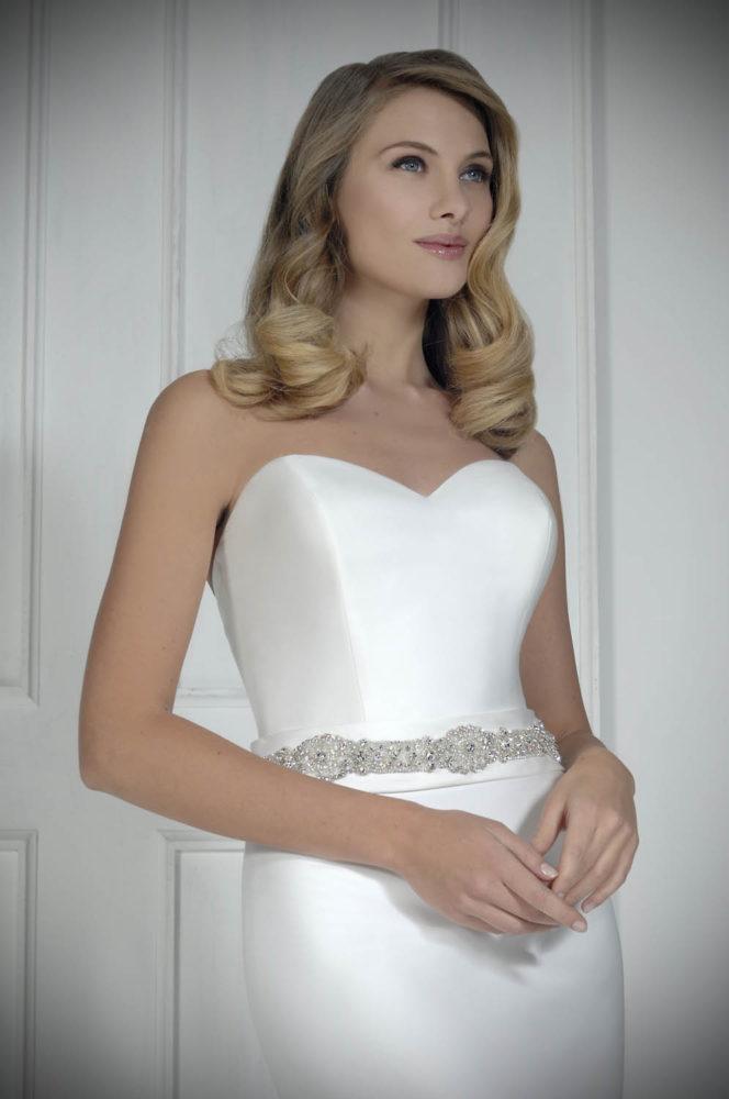 Charlotte Grace Lace Wedding Shops